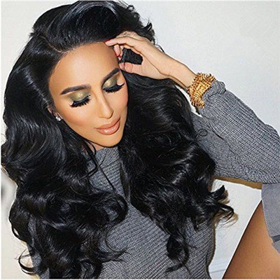 good hair closures website