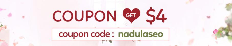 nadula hair coupon code