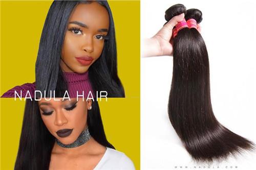 brazilian hair bundles christmas sale