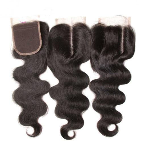closure hair christmas sale