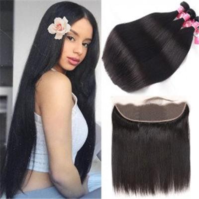 nadula pervian hair feedback