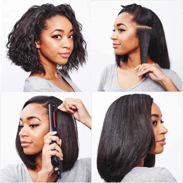 hair weave websites