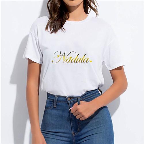 nadula free gift
