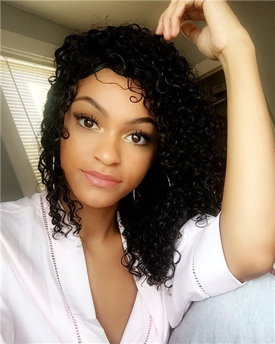 Brazilian Wavy Hair Extensions And Care Tips | Nadula - photo #18