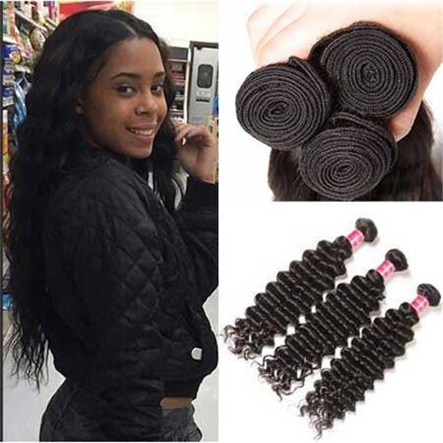 peruvian hair nadula