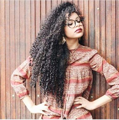 peruvian wave hair
