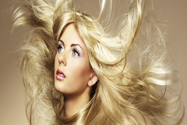How to make hair extension last longer