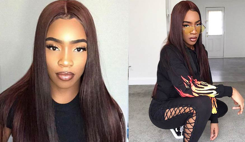 Which Is Better Sew In Or Wig?