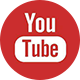 Youtube Nadula Channel