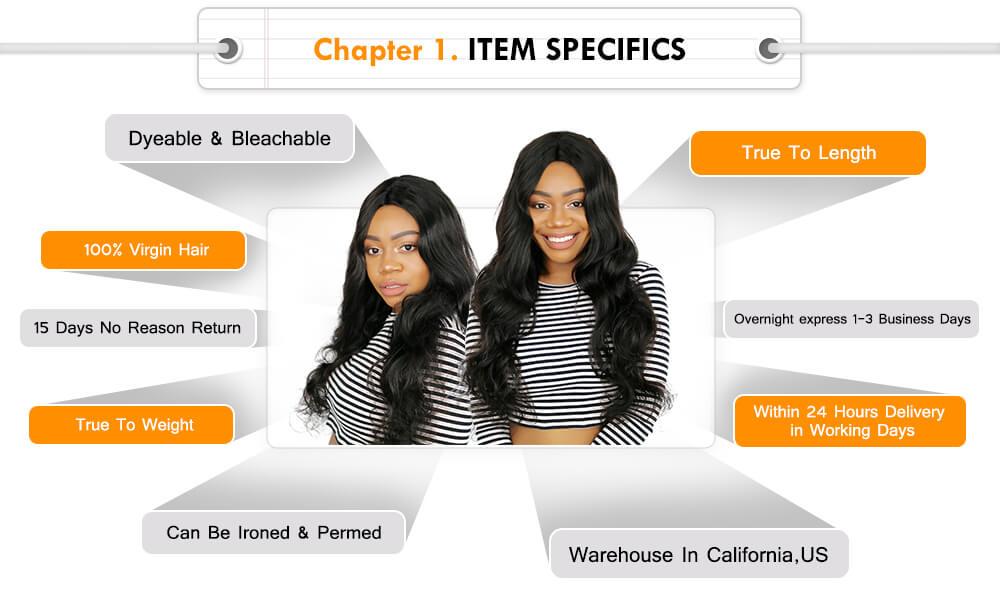 nadula hair item specifics