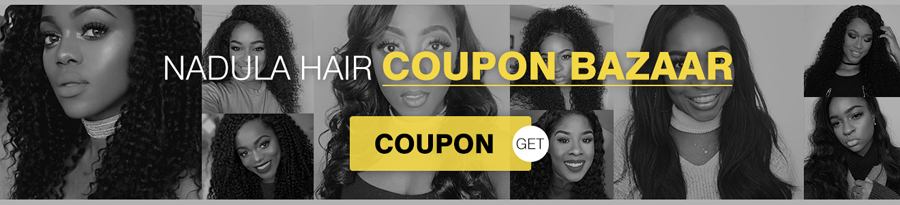 nadula hair coupon code