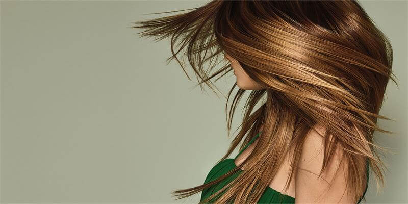 How Do You Know Your Hair Texture?