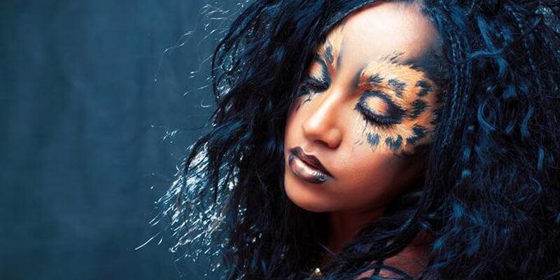 Nadula Hair 2021 Halloween-Up To 8% Off