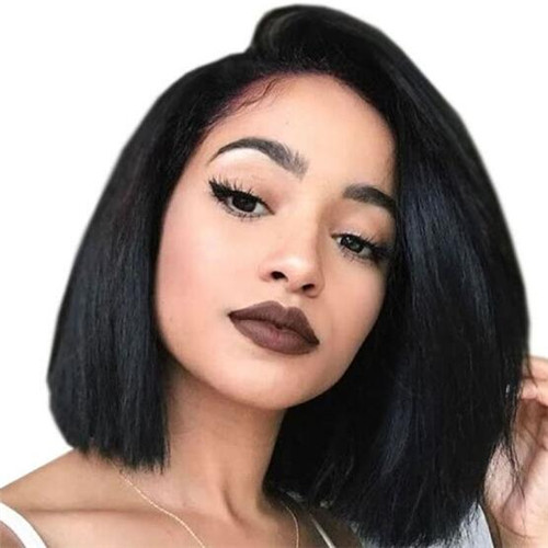 discount clearance wigs