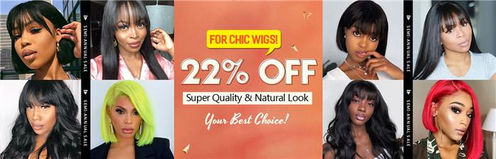 discount wigs online