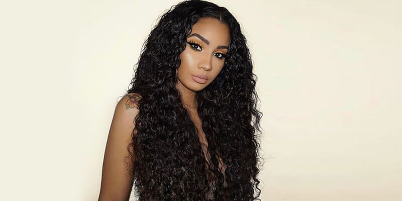 How Much Does Deep Wave Hair Cost
