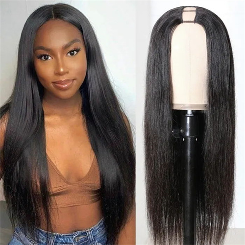 human hair wigs for small heads