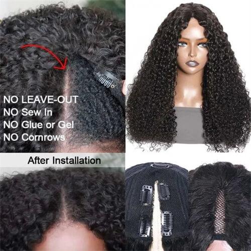 nadula v part wig