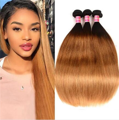 sew in hairstyles with long hair
