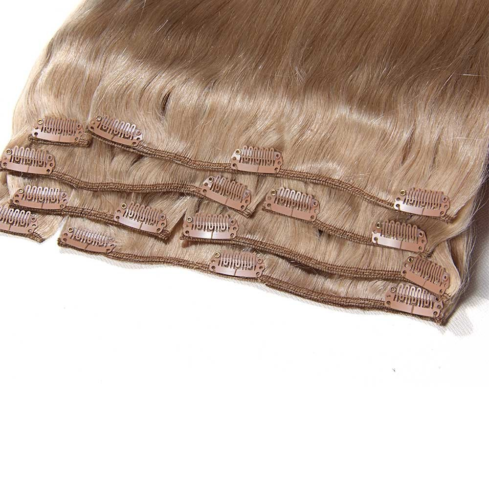 Human Hair Remy Wholesale 52
